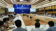 Việt Nam đối mặt nhiều thách thức trong đảm bảo an ninh năng lượng