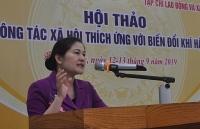 chinh phu chi hang nghin ty dong de giai quyet hau qua thien tai moi nam