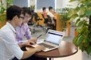 Công nghệ mới giúp tiết kiệm 75% chi phí đào tạo nhân lực