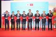 Giao thương Việt Nam - Hàn Quốc: Cần đa dạng hóa mặt hàng hơn