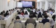Thúc đẩy thương mại hóa công nghệ giữa các nền kinh tế APEC