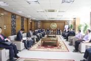 Tăng cường hợp tác khoa học và công nghệ Việt Nam- Hàn Quốc