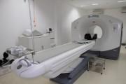 Bệnh viện Đà Nẵng: Hiệu quả từ ứng dụng kỹ thuật PET/CT