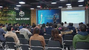 truyen thong so thuc day tang truong vuot bac cho startup