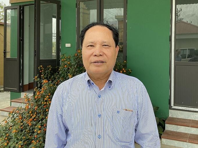 gach khong nung chiem khoang 30 tong san luong vat lieu xay vao nam 2020
