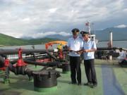 Chế độ ưu tiên về hải quan đối với DN