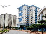 Xây dựng hệ thống thông tin về nhà ở và thị trường BĐS
