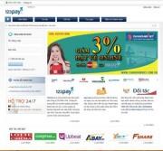 Siết chặt quản lý thuế đối với kinh doanh thương mại điện tử
