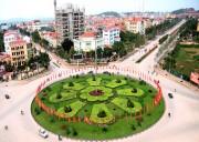 Bắc Ninh: Dẫn đầu cả nước về thu hút FDI