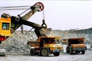 Chế biến sâu quặng Apatit: Nhiệm vụ cấp bách