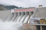 Thủy điện Lai Châu: Tượng đài của ý chí và lòng quả cảm