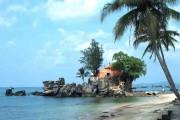 Ấn tượng khó quên đêm đảo Ngọc