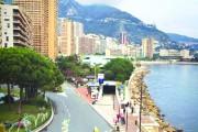 Monaco 24h...