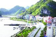 Huyện Cát Hải (Hải Phòng)- Hướng tới phát triển du lịch xanh