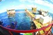 Ngành năng lượng Việt Nam: Vững vàng trong khó khăn, thách thức!