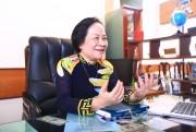 CEO DHG Pharma: Kinh doanh bằng sự tử tế