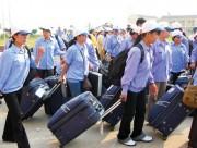 Việt Nam tham gia AEC: Thị trường lao động không bị ảnh hưởng lớn