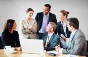 Đề xuất cấp giấy phép cho lao động nước ngoài qua mạng