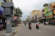 Ngầm hóa hệ thống cáp điện Đà Nẵng: Thiếu vốn đầu tư