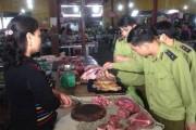 Thái Bình: Tăng cường bảo vệ quyền lợi người tiêu dùng