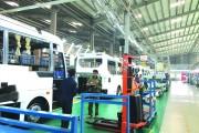Mảnh ghép quan trọng vùng kinh tế động lực miền Trung