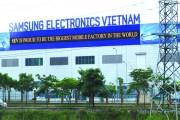 Bắc Ninh: Hướng tới thành phố thông minh