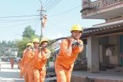 Đề xuất thay đổi cơ cấu giá điện