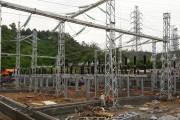Nỗ lực vì hệ thống lưới điện hiện đại