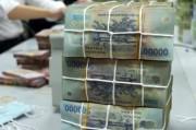 Giao kế hoạch vốn tín dụng đầu tư phát triển của Nhà nước 2017