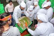 MM Mega Market Việt Nam: Thay đổi đột phá