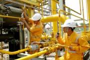 Công đoàn PV Gas: Điểm tựa của người lao động