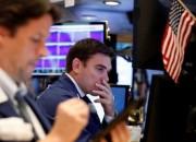 Quan ngại về ông Trump khiến sắc đỏ tràn ngập thị trường Phố Wall