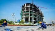 Sử dụng kinh phí sửa chữa nâng cấp mở rộng cơ sở vật chất