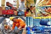Nhiệm vụ, giải pháp chủ yếu thực hiện Kế hoạch phát triển kinh tế - xã hội năm 2018