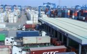 Điều chỉnh thuế nhập khẩu ưu đãi đặc biệt khi thực hiện FTA: Không ảnh hưởng đến thu ngân sách