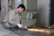Nghệ An: Sôi động thị trường lao động cuối năm