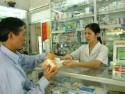Hoang mang với giá thuốc