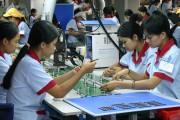 Tăng tốc cải thiện môi trường kinh doanh