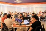 Đầu tư startup và bài học kinh nghiệm