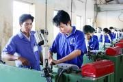 BHXH Hà Nội: Quyết liệt xử lý nợ đọng