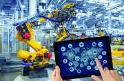 Ứng dụng thành tựu mới của Cách mạng công nghiệp 4.0