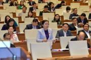Chính quyền tại đơn vị hành chính - kinh tế đặc biệt: Đề xuất 3 phương án