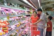 Nâng cao sức cạnh tranh hàng Việt: Đẩy mạnh kết nối sản xuất - phân phối