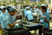Bảo hiểm xã hội: Mở rộng đối tượng tham gia