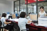Hải quan Quảng Ninh: Đổi mới, sáng tạo vì doanh nghiệp