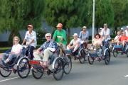 Du lịch Hà Nội: Khẳng định ngành kinh tế mũi nhọn