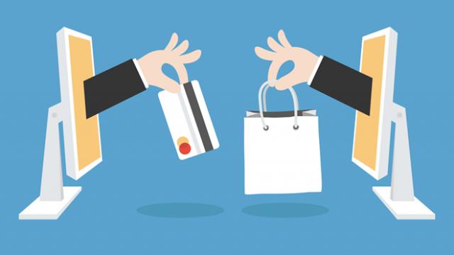 Ủng hộ chủ trương kinh doanh thương mại điện tử phải đăng ký