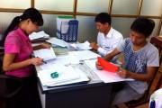 Bộ Công Thương: Triển khai chấm điểm chỉ số cải cách hành chính