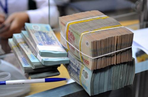 Ngân hàng Nhà nước lưu ý dòng vốn vào bất động sản, tiêu dùng, chứng khoán.