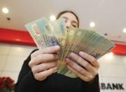 Phía sau những khoản thưởng Tết 'khủng' của các ngân hàng